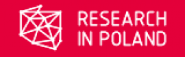 Research in Poland