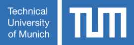 Image of (684879) GERMANY: Tenure Track Assistant Professorships at Technical University Munich (TUM)