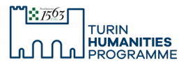 Image of (594804) ITALY: 4 Fellowships available under Turin Humanties Programme