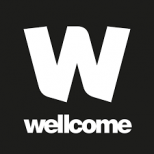 Image of (686106) Wellcome Early Career Awards (all disciplines) in the UK